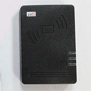 神思ss628(100)X身份证读卡器居民身份证阅读机具ss628-100x